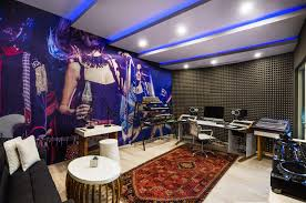 w hotels worldwide open recording studio at w bali billboard