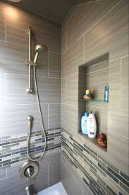Pinterest Bathroom Shower Ideas 25 Best Master Shower Ideas On Pinterest Bathroom For Alluring