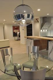 Kitchen Design Philadelphia by View Philadelphia Kitchen Design Good Home Design Gallery To