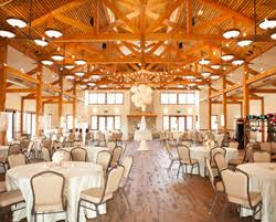 this is the place wedding salt lake park city reception centers brown brothers catering