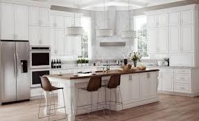 kitchen cabinet installation cost home depot kitchen cabinet installation cost home depot kitchen