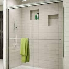 Ny Shower Door New York Shower Doors Installation 32 Photos Contractors
