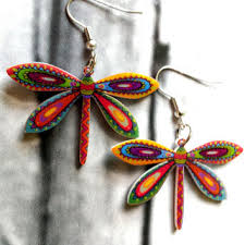 funky earrings best earrings for products on wanelo