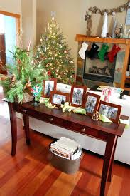 christmas decorating ideas for 2013 decoration christmas decoration ideas 2013