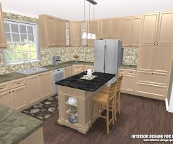 Free 3d Home Exterior Design Tool Download by Impressive Kitchen Remodeling Kitchen Design Kitchen Cabinets