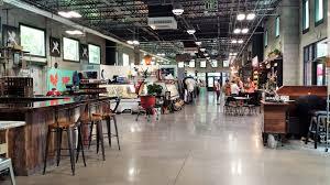 plant street market