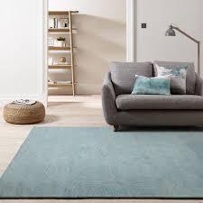 modern floor rugs floor rugs for modern room decor