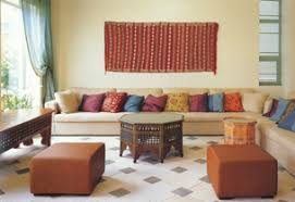 Home Interior Design For 1bhk Flat Contemporary Style Of Interior Design Simple But Beautiful
