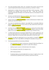 agency contract template best resumes