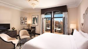 official website hotel alfonso xiii seville best available