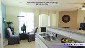two bedroom apartments raleigh nc bjyoho com
