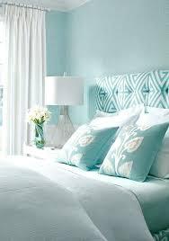 Light Teal Bedroom Teal Bedroom Ls Teal Bedroom Ls Bedroom Teal Bedroom Awesome