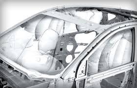 hyundai tucson airbags 2012 hyundai tucson structure boron extrication
