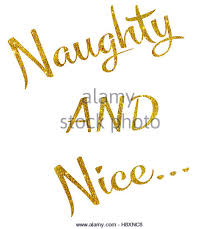 naughty but nice stock photos u0026 naughty but nice stock images alamy
