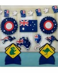 lots of ideas for an outback australia