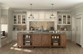 29 farmhouse kitchen cupboards grey stained cabinets kitchen the