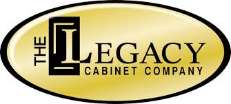 traditional kitchen the legacy cabinet company