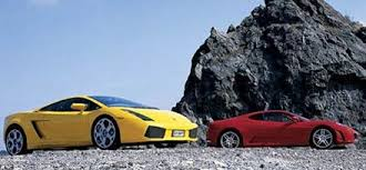 f430 vs lamborghini gallardo images of cars lamborghini gallardo forocoches