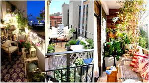 best 25 apartment balcony decorating ideas on pinterest incredible