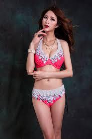Big Breast Memes - best wholesale new arrival sexy lady s bikini swimwear underwire