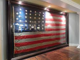 Usa Flag History The Rich History Of Omni Bedford Springs Resort