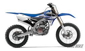 250cc motocross bike dirt bike magazine updated 2016 new bike price list