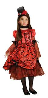 vampire costumes halloween city 43 best images about halloween on pinterest pirate hook toddler