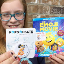 the emoji movie is available now activity sheets u0026 more the