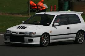 nissan almera rocket bunny the pulsar picture thread archive jdm style tuning forum