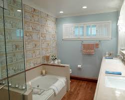 small country bathroom designs how to decorate country bathroom ideas style home decorating