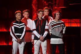 Hit The Floor Here We Is Boy - boy band recap season 1 episode 4
