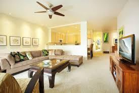 Open Concept Interior Design Ideas Open Concept Style U2013 Home Interior Design Ideas The Furniture Mall