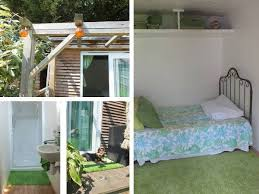 Garden Bedroom Ideas Great Decorating Ideas On A Budget For A Small Home