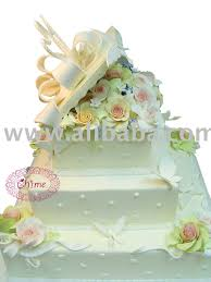 wedding cake model wedding cake models buy wedding cake model product on alibaba