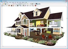 home design app tips and tricks uncategorized home design app tips with brilliant cool free home