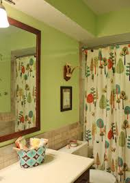 Bathroom Ideas For Boys 28 Kids Bathroom Ideas Pinterest New Kid Bathroom Ideas And