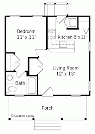 simple one bedroom house plans innovative one bedroom house plans and designs within bedroom