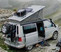 volkswagen california shower vw t5 california 2 0 tdi comfortline 4motion occasion diesel
