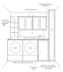 Room Addition Floor Plans Articles With Laundry Room Floor Plans Tag Laundry Room Floor