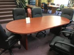 Office Furniture Meeting Table Conference Tables Commercial Office Furniture Jacksonville
