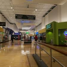 concord mills 74 photos 130 reviews shopping centers 8111