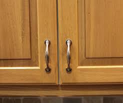 Door Cabinets Kitchen by Oak Cabinet Doors Oak Kitchen Cabinet Unfinished Oak Kitchen