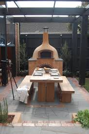 16 best for the home images on pinterest brick ovens outdoor