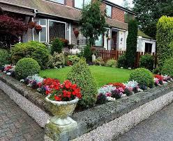 backyard flower garden 13616 litro info