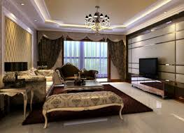 Home Decor Drawing Room by 25 Great Design Of Luxury Living Room Decorating Ideas