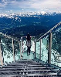 austria vacations best places to visit austria wanderlust and