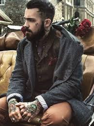 75 best hand tattoo designs designs u0026 meanings 2017