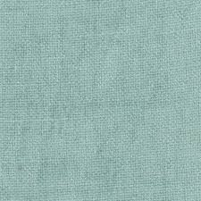 curtain green color solid fabric the exchange cmt06211138457