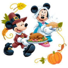 21 best thanksgiving images on disney thanksgiving