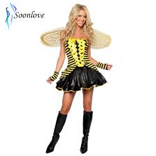 toddler bumble bee halloween costumes popular bumble bee halloween costumes buy cheap bumble bee